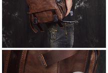 plaecaki torby