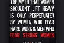 Crossfit motivation quotes