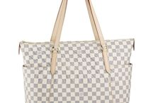 Louis Vuitton Totally 30% Off Promise Authenticity