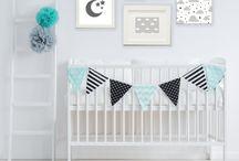 I N S P O   Nursery