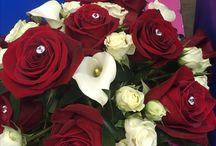 Mehak florals