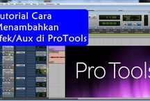 Pro Tools Tutorial