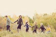 inspiración familias