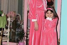 Bend Dubai Anne Kız / Www.benddubaibutik.com  Tesettür giyimin öncüsü. Dubai ve Türkiye' den seçkin ürünleri ile.  Siparişlerinizi internet sitemizden verebilirsiniz. Bend Dubai Butik Anne Kız  Modellerimiz