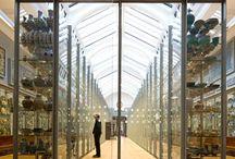 Museum&gallery