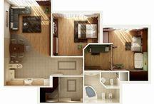 Next Apartment