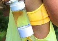 Define Bottle / Obrázky produktu define bottle z praxe.
