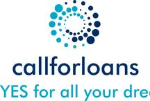 Online Instant Personal Loans / Callforloans is the best hassle free loans online portal in and around Bangalore.