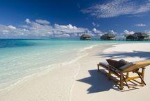 Maldivas / Viajar a las Maldivas, una experiencia inolvidable. Pinea aquí las fotos de tu viaje a las Maldivas!