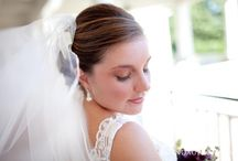 Georgia Country Club Weddings