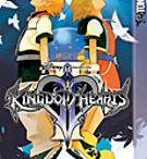 Manga List - K / Mangas that start with K http://www.animelondon.ca/wiki/Manga_List_-_K