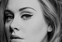 Muse Adele