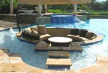 Party Pools