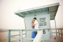 love shoots on linenandsilk-weddings.com