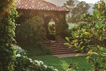 Fairmont Sonoma / Weddings at the Fairmont by Napa Valley Custom Events / by Napa Valley Custom Events  LLC