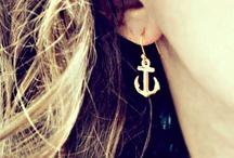 Earrings to Buy