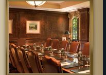 Durham NC & Triangle Area Event Locations / Locations that are terrific for your corporate & organization events. And since you'll be in such a lovely spot, how about having great photo coverage from HuthPhoto.com :-)