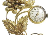 Vintage watches women/ unisex / This board about vintage watches, women watches, unisex watches. Vintage working watches. Swiss made women watches.