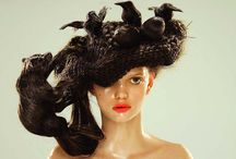 hair make: KONISHI SHINJI   NODA NAGI