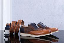 Damat - Accessories / Aksesuar, Erkek aksesuar, Erkek giyim, Ayakkabı, Çanta, Kravat, Kol düğmesi, Ayakkabı, Kemer, Cüzdan