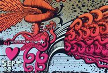 T5:San Francisco i el movimient Hippie