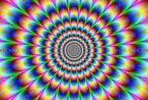 Hyp, Hyp, Hyp Hypnotizing