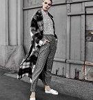Fashion photoshoot inspiration