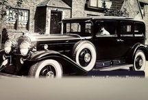NY Funeral History