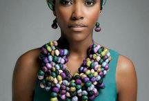 _melanin / _all things african