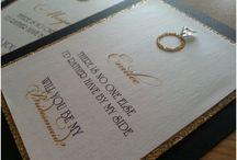 .: Bridesmaids Gifts :.