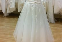 Liverpool Wedding Dresses / Wedding Dress suppliers in the Liverpool area