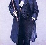 Infernal Devices - Korabeli férfi ruhák / Bővebb infó a kor divatjáról: http://en.wikipedia.org/wiki/1870s_in_fashion