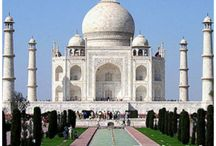 Travel Images / All the images of tourist destinations across the world can be seen here.
