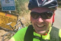 Ride for Precious Lives 2015 / Ride for Precious Lives 2015 #CHSW #CHSWRide #CharityCycling #ChildrensHospiceSouthWest
