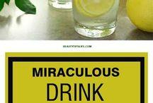 Drikk