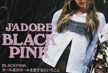 blackpınk jennie