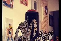 #ArtUrbà