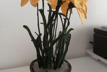 hogolt virágok