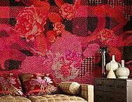 DESIGN - Great Rooms