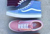 Skater Shoes / Best shoes for skating and more.