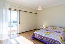 location appartement au portugal airbnb
