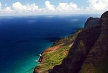 Our Favorite Island... / by Plantation Gardens Kauai