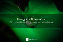 Tutorial time-lapse / 0