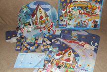 Christmas 2015 / Gifts for Christmas