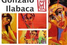 Gonzalo Ilabaca