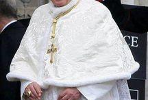 Papież B16