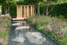 Su Bahçeleri