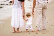 Embryology / IVF, ICSI, infertility, sperm, spermodiagram, embryos,  εξωσωματική γονιμοποιίηση, ωάρια, σπερμοδιάγραμμα, σπερματοζωάρια, ορχική  βιοψία, γονιμότητα, έμβρυα
