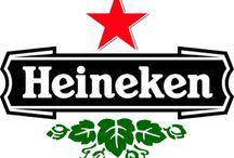 Great Beer / Beer / Wine / Spirits  Share your favorite drinks from around the world  #share #pin #ideas #djseismic00 #tieroneprod #party  @djseismic00 @tieroneprod