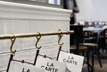 French Brasserie Event